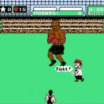 Hacking Punch-Out!! (NES) – Game Genie Hijinx