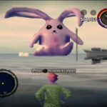 Top Epic Video Game Easter Eggs
