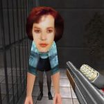 The Best Video Game Cheats EVER