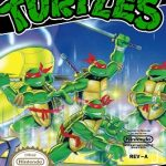 Hacking Teenage Mutant Ninja Turtles (NES) – Game Genie Hijinx